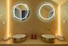 Image 4 of Hotel Califórnia Urban Beach, Albufeira