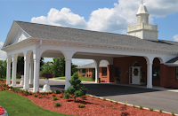 Ridgeway Nursing & Rehabilitation Facility