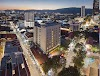 Get directions to Travelodge Georgetown George Town