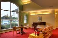 Southern Manor Living Centers Of Lebanon, Llc