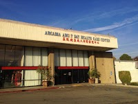 Arcadia Adult Day Health Ctr