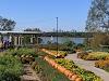 Image 1 of Dallas Arboretum and Botanical Garden, Dallas