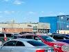 Image 3 of St. Vital Centre, Winnipeg