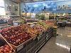Image 7 of Whole Foods Market, Irvine