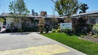 Legacy Nursing And Rehabilitation Center
