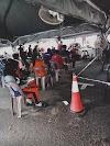 Image 5 of Dewan Bandaran Kulim, Kulim