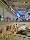 Image 3 of Queensbay Mall, Bayan Lepas