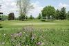 Image 3 of Quit Qui Oc Golf Course, Elkhart Lake