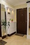 Image 7 of آموزشگاه وسالن تخصصی آرایش وزیبایی VIP حوری, Real Estate
