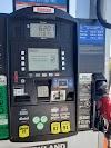 Image 4 of Costco Gasoline, Elk Grove
