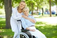Dyna Care Home Health