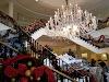 Image 5 of Belmond Charleston Place, Charleston