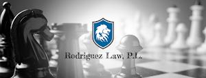 Rodriguez Law, P.L.