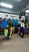 Image 5 of Arora Sports & Printing Sdn Bhd, Kuala Lumpur