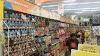 Image 3 of Giant Hypermarket Teluk Intan, Teluk Intan