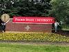 Image 3 of Ferris State University, Big Rapids