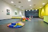 Image 6 of Gold's Gym, Dundalk