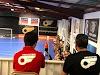 Image 7 of Pro Futsal Perth South, Bibra Lake