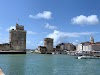 Driving directions to Office of the Vieux Port La Rochelle