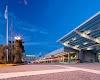 Image 3 of Pensacola International Airport - PNS, Pensacola