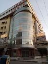 Image 6 of IranNegin Mall, Ahvaz