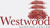 Westwood Nursing Center