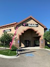 Image 2 of T-Mobile Store, Idaho Falls