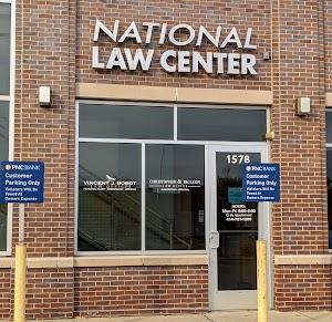 Christopher & De León Law Office