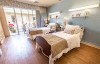 Windsor Skyline Care Center