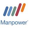 Image 6 of Manpower, Hurstbourne