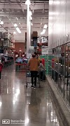 Image 8 of Costco, Columbus