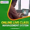 Use Waze to navigate to myCampusSquare   School, College, University, Learning Centre Management System Petaling Jaya