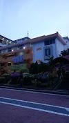 Use Waze to navigate to Hotel Puri Pujangga Bandar Baru Bangi