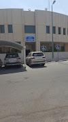 Image 4 of ادارة الجنسية مبارك الكبير, [missing %{city} value]