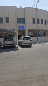 Driving directions to ادارة الجنسية مبارك الكبير [missing %{city} value]