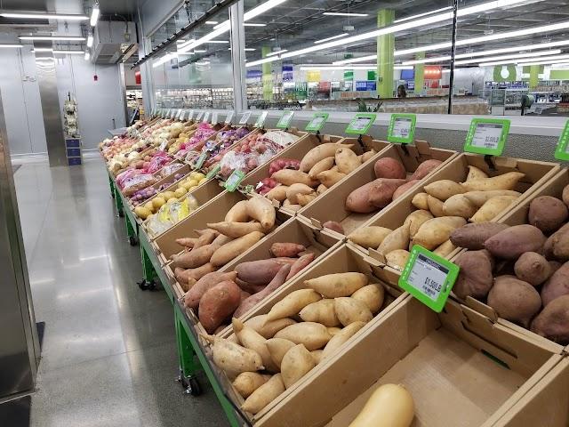 Whole Foods Market 365