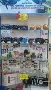 Image 3 of TCE Tackles Sdn Bhd - Pasir Panjang Showroom, Kuala Terengganu