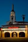 Image 1 of The Arlington Theatre (Metropolitan Theatres), Santa Barbara