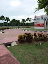Image 6 of Sime Darby Property at Bandar Bukit Raja, Klang
