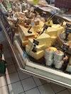 Image 6 of Auchan Bordeaux Mériadeck, Bordeaux