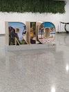Image 8 of Aeroporto Internacional Tom Jobim (Galeão) / GIG - Terminal 2, Rio de Janeiro