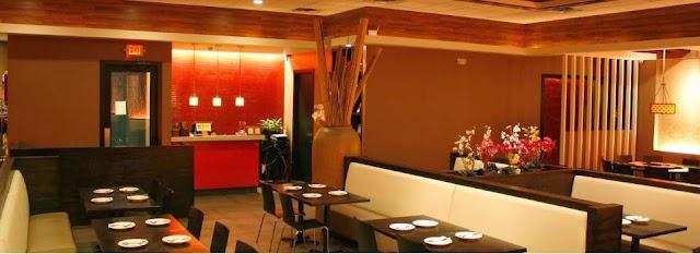 List item Penang Malaysian & Thai Cuisine image