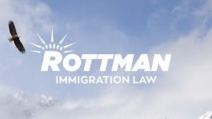 Rottman Immigration Law