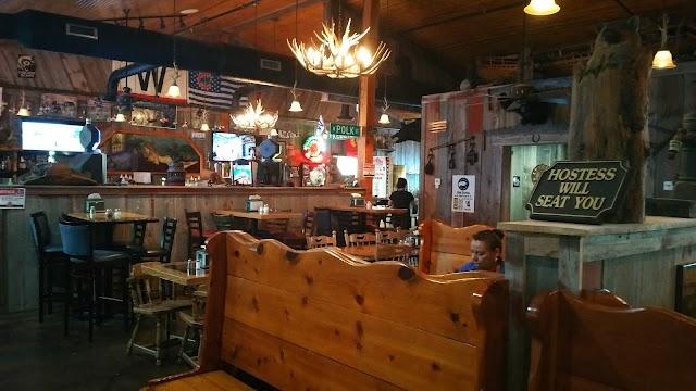 Village Pizza & Pub