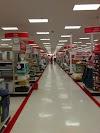 Image 6 of Target, Santa Maria