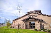 Advanced Health Care Of Overland Park