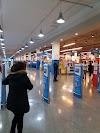 Image 7 of Mall Plaza Sur, San Bernardo