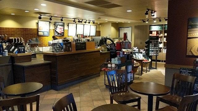 List item Starbucks image
