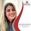 Live traffic in Orto Clinic Odontologia e Medicina [missing %{city} value]