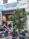 Image 6 of Rumah Tumpangan dan Kedai Kopi Yong Suan, Ipoh